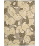 RugStudio presents Nourison Fantasy FA-04 Multi Hand-Hooked Area Rug