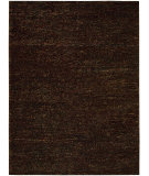 RugStudio presents Nourison Fantasia FAN-1 Brown Machine Woven, Best Quality Area Rug