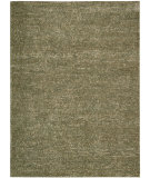 RugStudio presents Nourison Fantasia FAN-1 Slate Machine Woven, Best Quality Area Rug