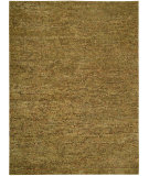 RugStudio presents Nourison Fantasia FAN-1 Terracotta Machine Woven, Best Quality Area Rug