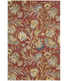 RugStudio presents Nourison Gatsby Gat01 Multicolor Hand-Tufted, Best Quality Area Rug