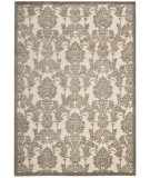 RugStudio presents Nourison Graphic Illusions GIL-03 Ivlat Machine Woven, Good Quality Area Rug