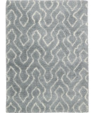 RugStudio presents Nourison Galway Glw03 Sltiv Hand-Tufted, Good Quality Area Rug