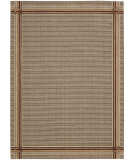 RugStudio presents Joseph Abboud Griffith Gri01 Java Machine Woven, Best Quality Area Rug