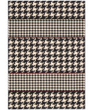RugStudio presents Joseph Abboud Griffith Gri03 Domino Machine Woven, Best Quality Area Rug
