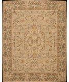 RugStudio presents Nourison Eastern Gate GT-03 Beige-Green Machine Woven, Best Quality Area Rug