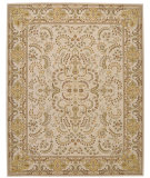 RugStudio presents Nourison Eastern Gate GT-03 Beige Green Machine Woven, Best Quality Area Rug