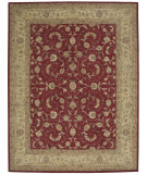 RugStudio presents Rugstudio Sample Sale 17119R Lacquer Hand-Tufted, Best Quality Area Rug