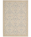 RugStudio presents Barclay Butera Bbl5 Hinsdale Hin02 Lily Machine Woven, Best Quality Area Rug