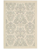 RugStudio presents Barclay Butera Bbl5 Hinsdale Hin03 Cottonwood Machine Woven, Best Quality Area Rug