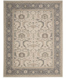 RugStudio presents Nourison New Horizon HRZ-02 Ashwood Machine Woven, Best Quality Area Rug