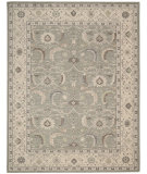 RugStudio presents Nourison New Horizon HRZ-02 Green Tea Machine Woven, Best Quality Area Rug