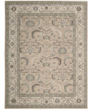 RugStudio presents Rugstudio Sample Sale 71987R Wheat Machine Woven, Best Quality Area Rug
