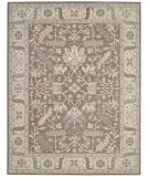RugStudio presents Nourison New Horizon HRZ-04 Fawn Machine Woven, Best Quality Area Rug