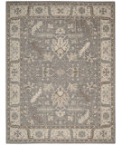 RugStudio presents Nourison New Horizon HRZ-04 Nickle Machine Woven, Best Quality Area Rug