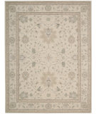 RugStudio presents Nourison New Horizon HRZ-05 Muslin Machine Woven, Best Quality Area Rug