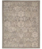 RugStudio presents Nourison New Horizon HRZ-07 Machine Woven, Best Quality Area Rug