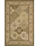 RugStudio presents Nourison India House IH-79 Multi Hand-Tufted, Good Quality Area Rug