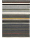 RugStudio presents Kathy Ireland Ki08 Griot Ki800 Poppy Seed Woven Area Rug