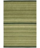 RugStudio presents Kathy Ireland Ki08 Griot Ki803 Thyme Woven Area Rug
