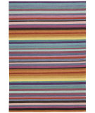 RugStudio presents Kathy Ireland Ki08 Griot Ki807 Chili Pepper Woven Area Rug