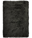 RugStudio presents Kathy Ireland Ki09 The Studio Ki900 Onyx Area Rug