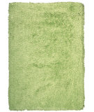 RugStudio presents Kathy Ireland Ki09 The Studio Ki900 Peridot Area Rug