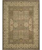 RugStudio presents Rugstudio Famous Maker 39856 Multi Hand-Knotted, Best Quality Area Rug