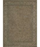 RugStudio presents Nourison Modern Elegance LH-07 Taupe Hand-Tufted, Best Quality Area Rug