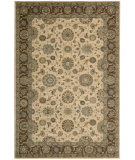 RugStudio presents Rugstudio Sample Sale 23226R Beige Machine Woven, Best Quality Area Rug