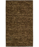 RugStudio presents Nourison La Jolla LJ-01 Brown Hand-Tufted, Better Quality Area Rug