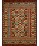 RugStudio presents Nourison Radiant Impressions LK-03 Multi Machine Woven, Best Quality Area Rug