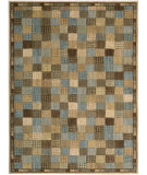 RugStudio presents Nourison Radiant Impressions LK-05 Multi Machine Woven, Best Quality Area Rug