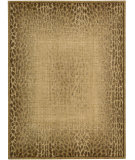 RugStudio presents Rugstudio Sample Sale 21658R Beige Machine Woven, Best Quality Area Rug