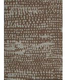 RugStudio presents Calvin Klein Loom Select CK-11 LS-14 Earth Hand-Tufted, Best Quality Area Rug