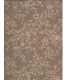 RugStudio presents Calvin Klein Loom Select CK-11 LS-15 Pecan Hand-Tufted, Best Quality Area Rug