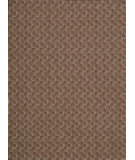 RugStudio presents Calvin Klein Loom Select CK-11 LS-16 Fawn Hand-Tufted, Best Quality Area Rug