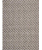 RugStudio presents Rugstudio Sample Sale 49575R Smoke Hand-Tufted, Best Quality Area Rug
