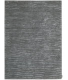 RugStudio presents Calvin Klein CK27 Canyon LV-03 Shale Area Rug