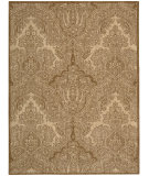 RugStudio presents Joseph Abboud Majestic Maj01 Buff Machine Woven, Good Quality Area Rug
