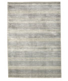 RugStudio presents Calvin Klein Ck32 Maya May03 Dolmite Machine Woven, Good Quality Area Rug