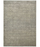 RugStudio presents Rugstudio Sample Sale 108201R Abalone Machine Woven, Good Quality Area Rug