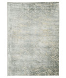 RugStudio presents Calvin Klein Ck32 Maya May05 Mercury Machine Woven, Good Quality Area Rug