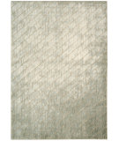 RugStudio presents Calvin Klein Ck32 Maya May06 Mica Machine Woven, Good Quality Area Rug