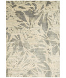 RugStudio presents Calvin Klein Ck32 Maya May07 Zinc Machine Woven, Good Quality Area Rug