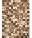 RugStudio presents Barclay Butera Bbl4: Medley Med01 Brindle Area Rug