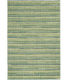 RugStudio presents Joseph Abboud Mulholland Mul02 Peacock Hand-Tufted, Best Quality Area Rug