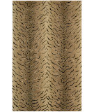 RugStudio presents Nourison Dimensions ND-31 Multi Hand-Tufted, Better Quality Area Rug