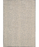 RugStudio presents Nourison Nepal Bengal Nep04 Quartz Machine Woven, Good Quality Area Rug