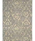 RugStudio presents Nourison Nepal Bhutan Nep07 Quartz Machine Woven, Good Quality Area Rug